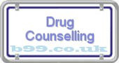 drug-counselling.b99.co.uk